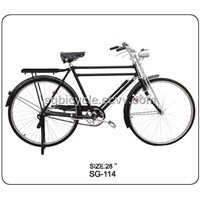 "28"" bicycle"