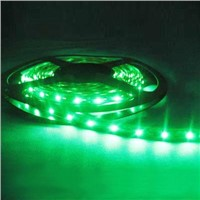 60PCS 3528 SMD LED Strip