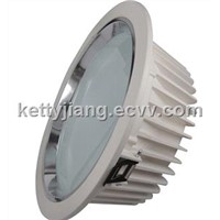 33W led down light