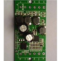 35-40W digital Mono Amplifier board