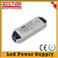 36W  12V  newest  constant volatage led driver