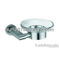 3902 single soap dish holder