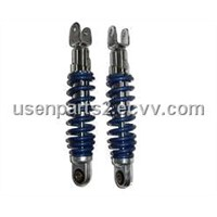 3KJ motorcycle shock absorber