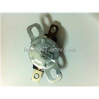 40A water heater thermostat switch