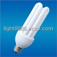 4U Energy saving light