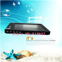 4.3 inch mp4 touch screen  HOT Products