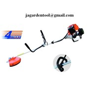 4-Stroke Gasoline Shoulder type Brush Cutter (grass cutter)CG431
