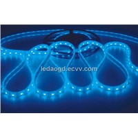5050 SMD 60LEDs LED Strip in GUZHEN