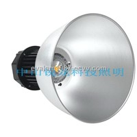 50W LED High Bay Light RL-GKD-01