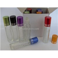 5ML Roll On Perfume Glass Bottle