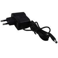 5 To 15V DC Output Voltage Universal USB Travel Charger Adapte With ERP Regulation