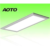 600*1200*9mm ultra-thin LED Panel Light