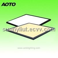 600*600*9mm ultra-thin LED Panel Light