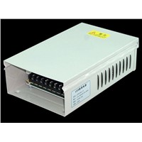 60W/120W/150W/200W/240W/360W  Rainproof led switching power supply