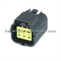 6 Pin Auto Connector DJ70616Y-1.8-21
