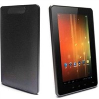 7inch Tablet PC,  Android 4.0
