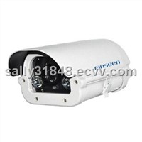 80m IR LED Array Waterproof Camera