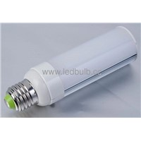 8w PL replacement led lamp