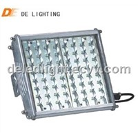 90w LED Industrial Flood Lights