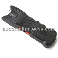 916  self defense strong powerful stun gun