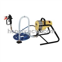 AIRLESS SPRAYER K500