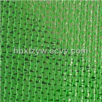 Agriculture green house plastic shade net