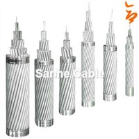 All Aluminun Alloy Conductor (AAAC) German size DIN 48 201