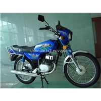 All spare parts and accessories for motorcycle AX100