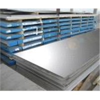Aluminium Sheet (5000 Series)