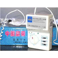 Arthritis Electromagnetic Field Effect Therapy Apparatus