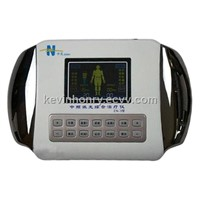Arthritis Physical Medium Low Frequency and Laser Phototherapeutics therapy equipment