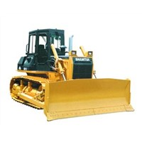 BULLDOZER FOR ZD160-3