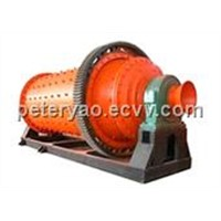 Balll mill, energy saving ball mill for sand/stone production line