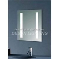 Bathroom Lighting / Mirror Light (DMI2201)