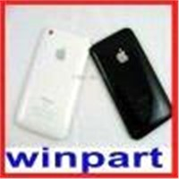 Battery cover For Iphone 3G 32GB