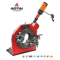 Bench Pipe Cutting and Beveling Machine(OSD Series)