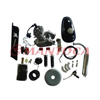 Bike Engine Kit