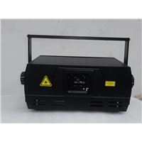 Blue laser light  (Libra-B300)