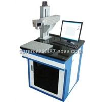 CO2 Lasers - Laser Marking Machine - CO2 Laser