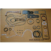 CUMMINS 6BT5.9 Lower Gasket kits 3802376