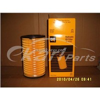 Caterpill Oil filters 1R0741  Engine oil filters