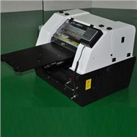 Ceramic tile digtal color printer