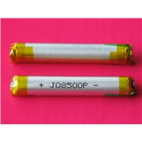 Cheap Electronic Cigarette Battery