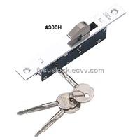 Cross Key locks #300H