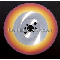 DISC saw blade