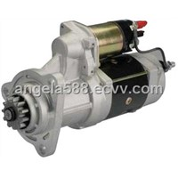 Delco 39MT electric starter
