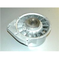 Deutz Engine Parts Crankcase F3L912 Coolling Fan