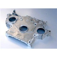 Deutz Engine Parts Crankcase F3L912 Front Cover 912
