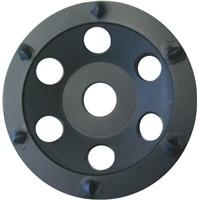Diamond Grinding Cup Wheel(PCD)
