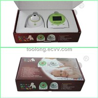 Digital Baby Monitor for Baby Care
